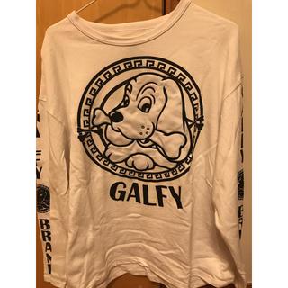ガルフィー(GALFY)のGALFY ロングTシャツ(その他)