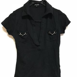 オルベネ(ORBENE)の オルベネ  レディーストップス(カットソー(半袖/袖なし))