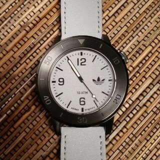 アディダス(adidas)の☆新品 アディダス ADH3081ユニセックス腕時計 (腕時計(アナログ))