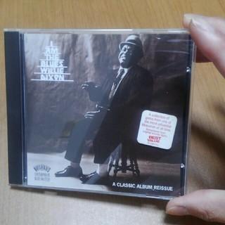 Willie Dixon – I Am The Blues(ブルース)