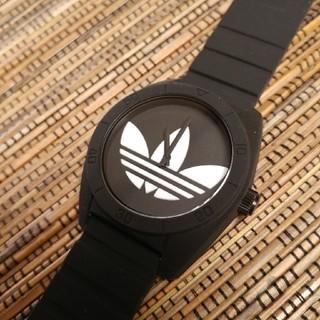 アディダス(adidas)の☆新品 送料無料☆ アディダス サンティアゴ ADH6167 ユニセックス腕時計(腕時計(アナログ))