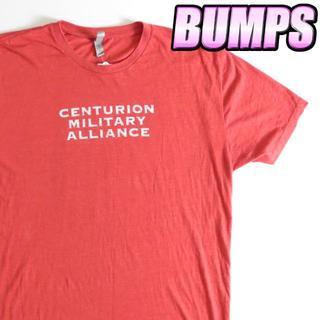 ネクスト(NEXT)のネクスト Tシャツ メンズ 半袖 プリント★MNO-1-1-0059(Tシャツ/カットソー(半袖/袖なし))