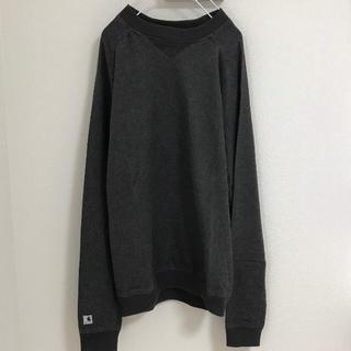 アダムキメル(Adam Kimmel)のアダムキメル ×カーハート(Tシャツ/カットソー(七分/長袖))