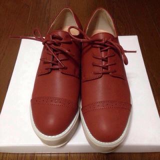 アンクルージュ(Ank Rouge)のAnk Rouge ♡ 靴(スニーカー)