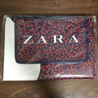 ザラ(ZARA)のZARA ピクニックマット(その他)