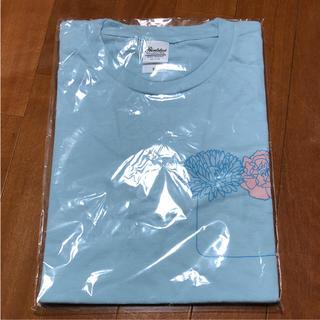 ヴァンガード ライド ザ ステージ 2015 Tシャツ Mサイズ(Tシャツ)