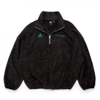 Gosha Rubchinskiy Adidas Fleece フリース S