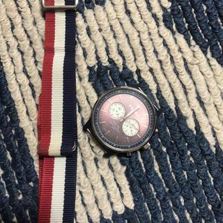 トリワ(TRIWA)の時計(腕時計(アナログ))