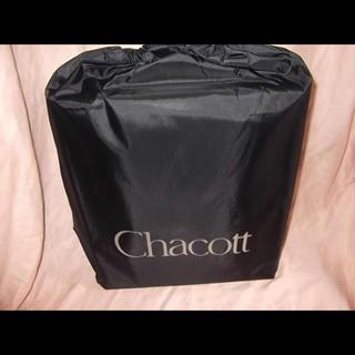 チャコット(CHACOTT)の【チャコット】バランスブロック ミングー L(トレーニング用品)