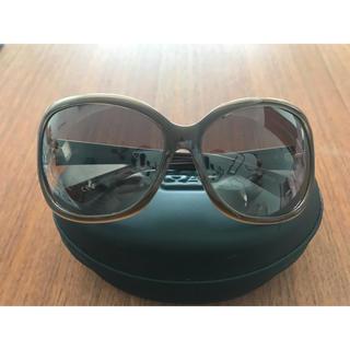エンポリオアルマーニ(Emporio Armani)のエンポリオアルマーニのサングラス(サングラス/メガネ)