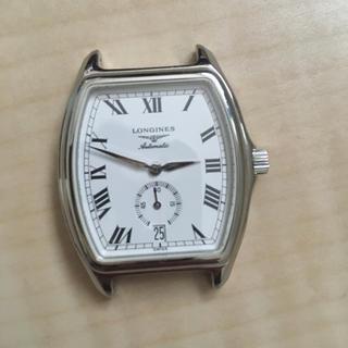ロンジン(LONGINES)のロンジン オートマティック(腕時計(アナログ))