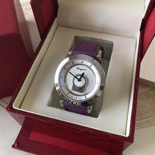 フェラガモ(Ferragamo)の♡ねびちゃん様♡専用(腕時計)