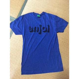 エンジョイ(enjoi)のenjoi Tシャツ(Tシャツ(半袖/袖なし))