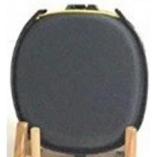 三線 デザイン三線 ブラック 初心者用12点セット 独学OK 5年保証(三線)