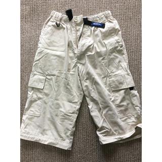 クルー(CRU)のズボン(ワークパンツ/カーゴパンツ)