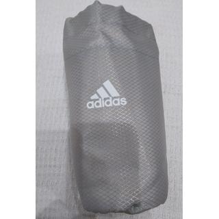 アディダス(adidas)のadidas アディダス ペットボトルカバー(弁当用品)