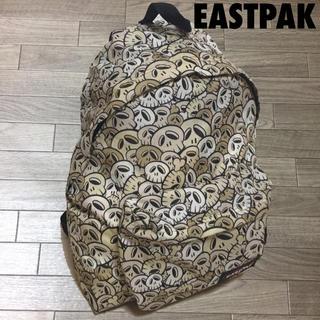 2458 EASTPAK イーストパック リュック バックパック バック