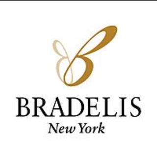 ブラデリスニューヨーク(BRADELIS New York)の新品タグつき ブラデリスニューヨーク STEP1 C65(ブラ)