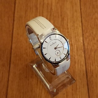 スカーゲン(SKAGEN)の☆SKAGEN腕時計☆(腕時計)
