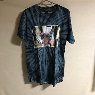 テンディープ(10Deep)の10deep (Tシャツ/カットソー(半袖/袖なし))