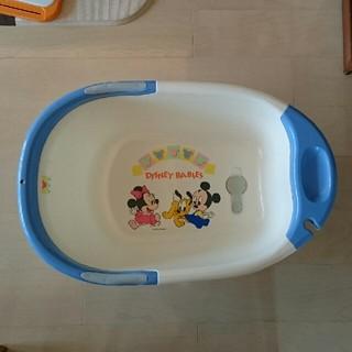 ディズニー(Disney)のDISNEY BABIES / ディズニー ミッキー ベビーバス(その他)