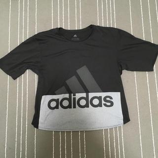 アディダス(adidas)のアディダス ティーシャツ(ウェア)