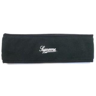 シュプリーム(Supreme)のSupreme Polartec Logo Headband(その他)