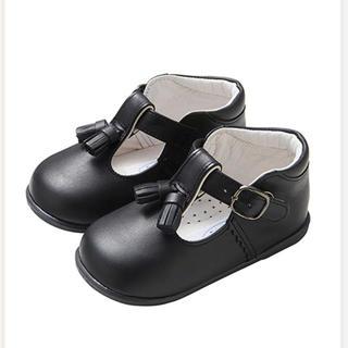 ファミリア(familiar)の専用  ファミリア ベビーシューズ シューズ 靴 セカンドシューズ スニーカー(その他)