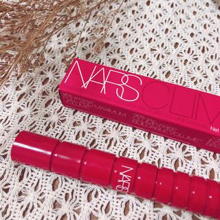 ナーズ(NARS)のNARS 売り切れ続出新作💕クライマックス マスカラ(マスカラ)