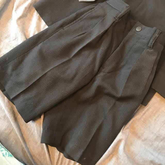46a34f85e46b8 HIROKO KOSHINO(ヒロココシノ)の男子 入学式 スーツ 120 七五三に フォーマル クリーニング済み