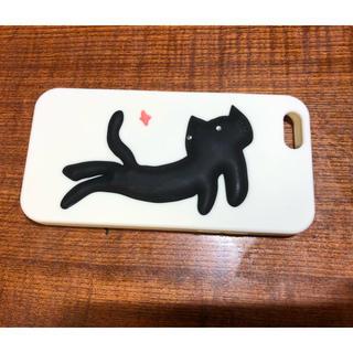 ツモリチサト(TSUMORI CHISATO)の【tsumori chisato】iPhone 6 ケース(iPhoneケース)