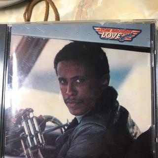 トム ブラウン 中古CD(ジャズ)