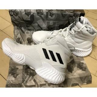 adidas - バッシュ24.5cm