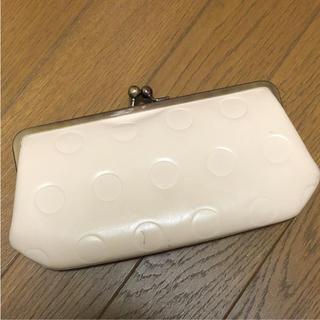 カンミ(Kanmi.)の♡シュナナ様 専用♡(長財布)