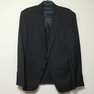 セレクト(SELECT)のスーツ ジャケット スーツセレクト(スーツジャケット)