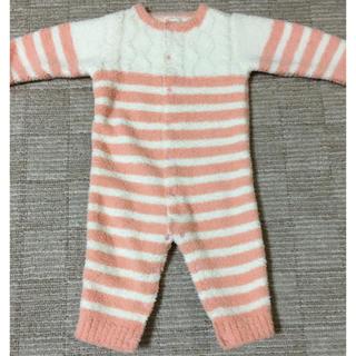 529e879f92b0f シップスキッズ(SHIPS KIDS)の新品 未使用 カバーオール アウター ベビー 幼児(カバーオール