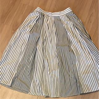 ケレン(KELEN)のkelen★スカート★(ひざ丈スカート)