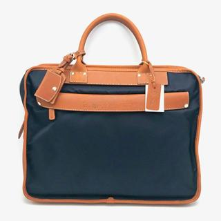 フェリージ(Felisi)のFelisi フェリージ 8637 新品未使用 保存袋付(ビジネスバッグ)