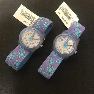 タイメックス(TIMEX)の【ぷくこ様専用 /2個セット】timex kids(腕時計)