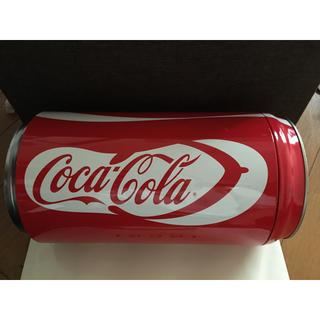 コカコーラ(コカ・コーラ)のコカ・コーラ 小物入れ(小物入れ)
