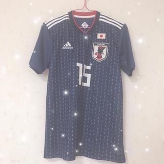 アディダス(adidas)の大迫勇也 ユニフォーム (スポーツ選手)
