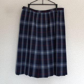 イーストボーイ(EASTBOY)のイーストボーイ 春用スカート(ひざ丈スカート)