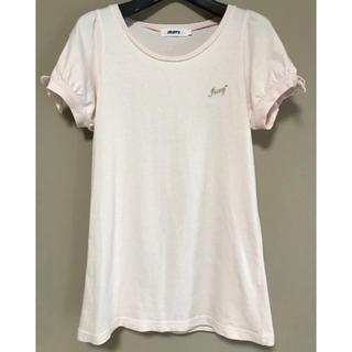 アイロニー(IRONY)のアイロニーTシャツ☆(Tシャツ(半袖/袖なし))