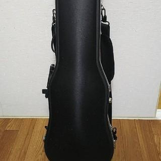 ビオラケース SKB 264(ヴィオラ)