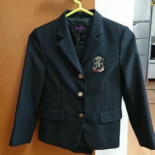 ヒロミチナカノ(HIROMICHI NAKANO)のヒロミチナカノ  ジャケット子供用(ジャケット/上着)