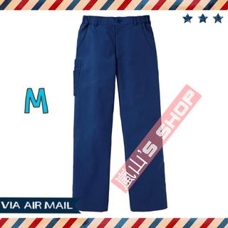 M  コードブルー メディカル 衣装 第2シーズン パンツ