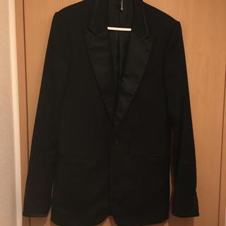 DIOR HOMME - Dior Homme エディ期 smoking jacket