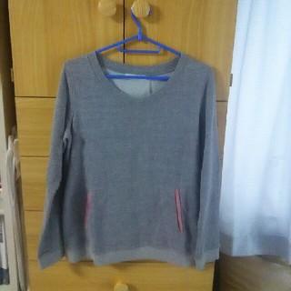 シンシア(cynthia)のcynthia Tシャツ(Tシャツ(長袖/七分))