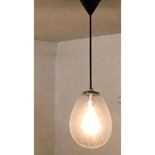 コイズミ(KOIZUMI)のコイズミ   ペンダントライト(天井照明)