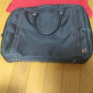 ジュンキーノ(JUNCHINO)の新品未使用 JUNCHINO ビジネスバッグ(ビジネスバッグ)